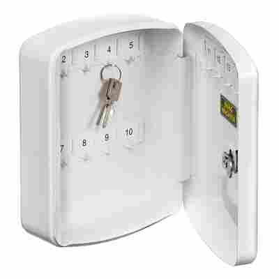 Schlüsselkasten 'Key Box' KB 15 W