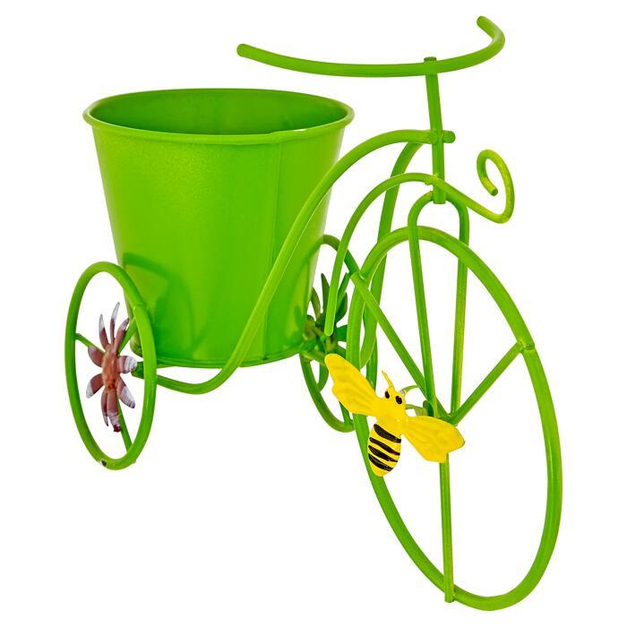 Kleines Deko Fahrrad
