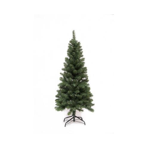 Weihnachtsbaum Künstlich Schmal.Künstlicher Tannenbaum Schmal ǀ Toom Baumarkt