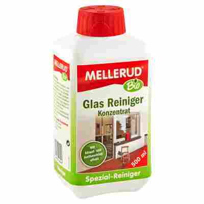 Bio-Glasreiniger-Konzentrat 500 ml