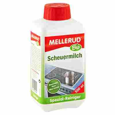 Bio-Scheuermilch 500 ml