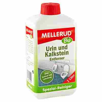 """Urin- und Kalksteinentferner Bio """"Spezialreiniger"""" 1 l"""