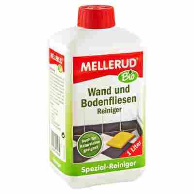 Bio-Wand- und Bodenfliesenreiniger 1 l