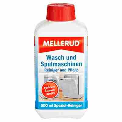 """Reiniger für Wasch- und Spülmaschine """"Spezialreiniger"""" 500 ml"""