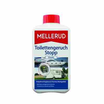 Geruchsentferner für mobile Toiletten 1 l