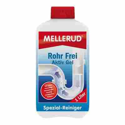 """Rohr-Frei-Aktivgel """"Spezialreiniger"""" 1.000 ml"""