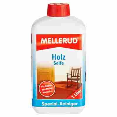 """Holzbodenseife """"Spezialreiniger"""" 1000 ml"""