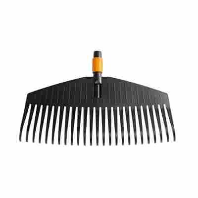 Laubbesen 'QuikFit™' 52 cm
