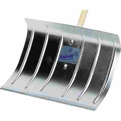 Schneeschieber 'Kobold' Aluminium 50 cm