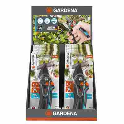 Gartenschere Bypass Gr. S-XL