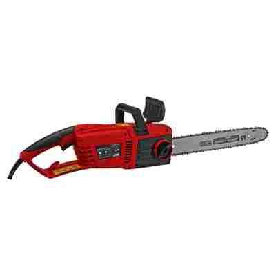 Elektro-Kettensäge EK 2400-40 AK