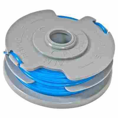 Fadenspule für Elektrotrimmer AT 17.0
