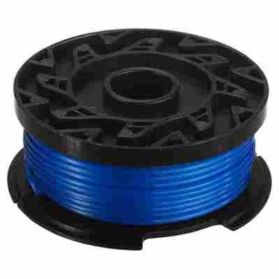 Fadenspule für Elektrotrimmer AT 3.4 blau