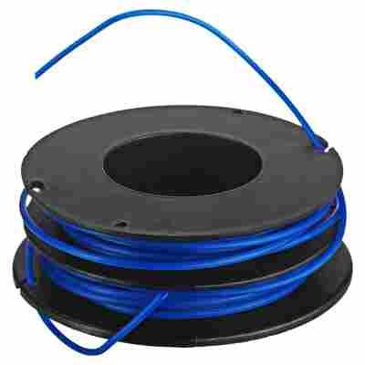 Fadenspule für Elektrotrimmer AT 4.3