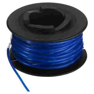 Fadenspule f. Elektrotrimmer AT 8.1