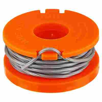 Fadenspule für Elektrotrimmer AT 16.0