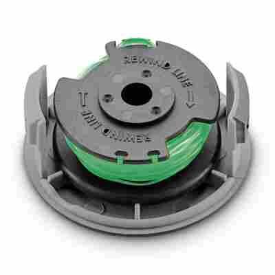 Fadenspule für Rasentrimmer 'LTR 36 Battery'