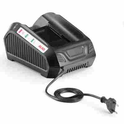 Akku-Ladegerät 'Energy Flex C130 LI'