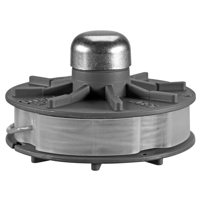 Gardena Ersatzfadenspule Für Turbotrimmer ǀ Toom Baumarkt