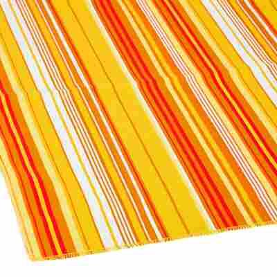 Tischdecke für Bierzeltgarnitur mehrfarbig 240 x 100 cm