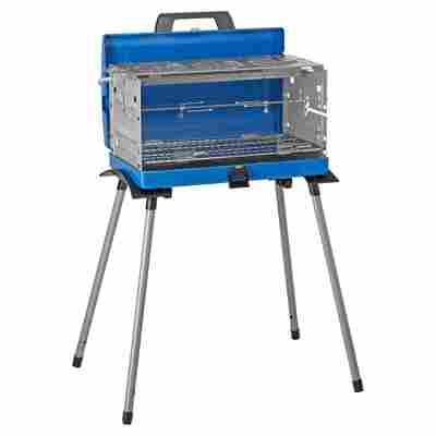 Koffergasgrill 200 SGR