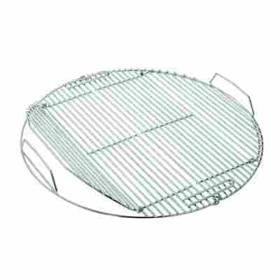 Grillrost für Kugelgrill 50 cm aus Edelstahl
