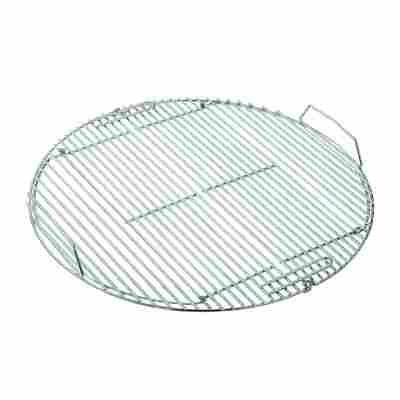 Grillrost für Gas-Kugelgrill 60 cm aus Edelstahl
