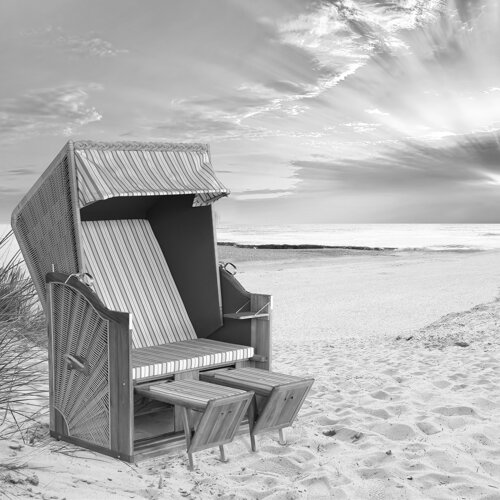 strandkorb toom baumarkt rugbyclubeemland. Black Bedroom Furniture Sets. Home Design Ideas