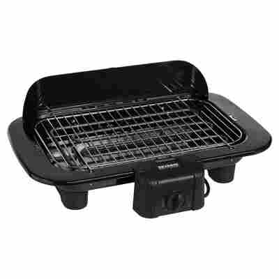 Barbecue-Standgrill 2300 W