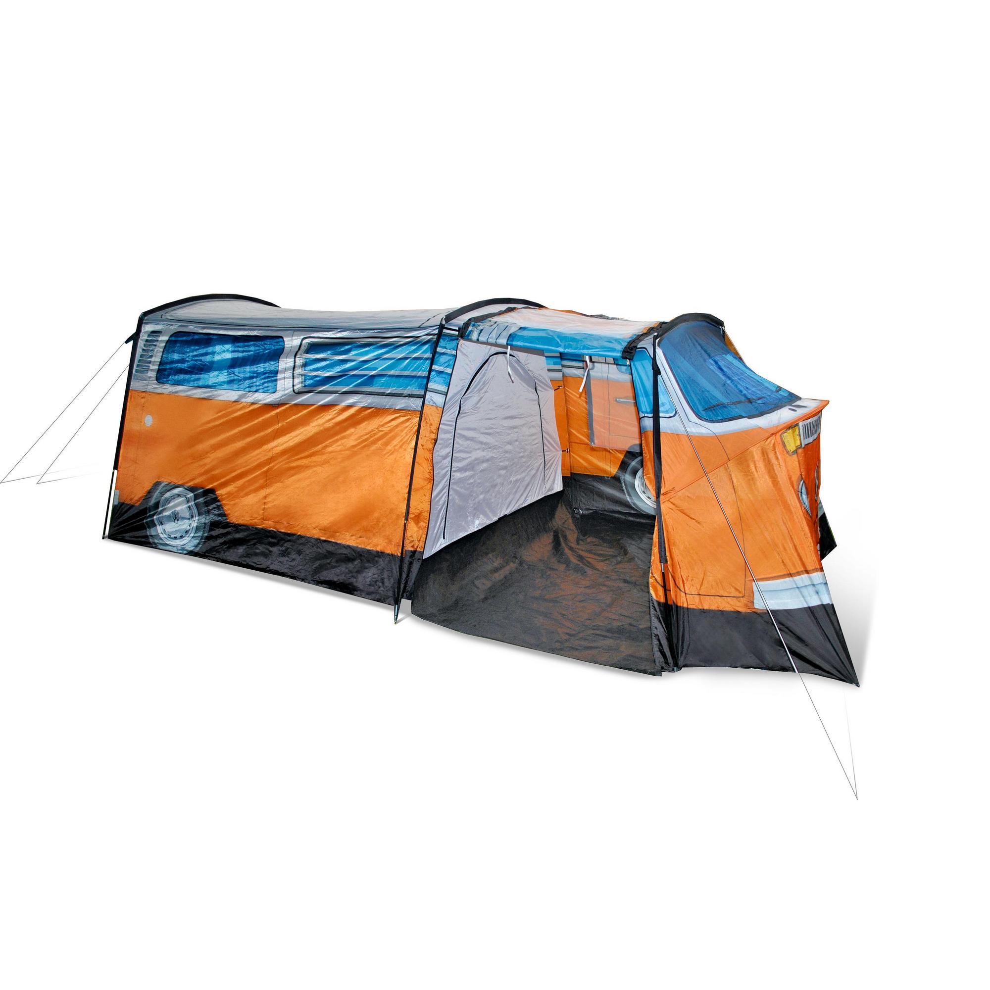 Zelte online bestellen | toom Baumarkt