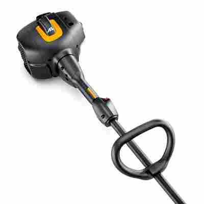 Benzin-Motorsense B28 B Ø 43/20 cm 0,8 kW