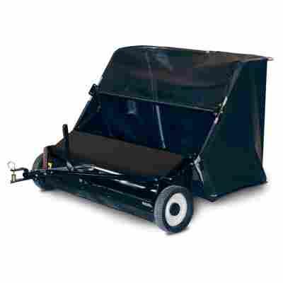Rasenkehrmaschine TRO064 107 cm
