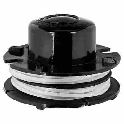 Ersatzfadenspule PGT 3 in 1-2/BMS 14000-3 Ø 2,4 mm