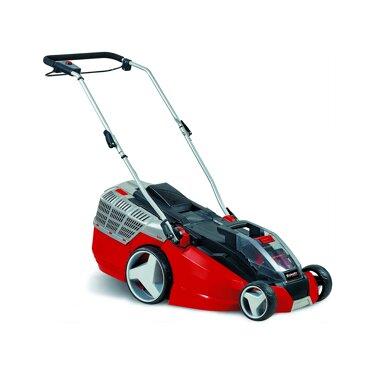 Gartenmaschinen Werkzeuge Online Bestellen ǀ Toom Baumarkt