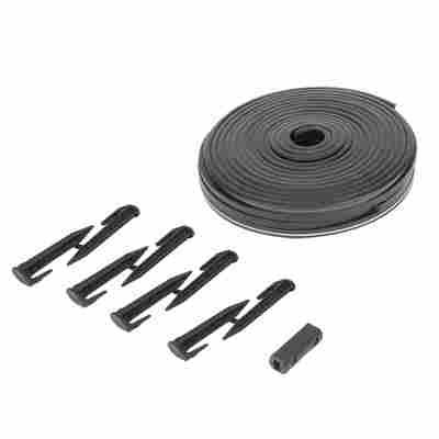 Magnetband-Erweiterung für Mähroboter 'Landroid' 4 x 5 m