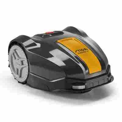Mähroboter 'Autoclip M3'