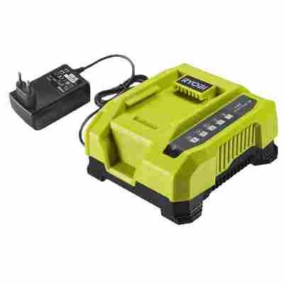 Ladegerät 'MaxPower RY36C60A' 36 V 6,0 A
