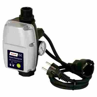 Pumpensteuerung 'Aqua Control M'