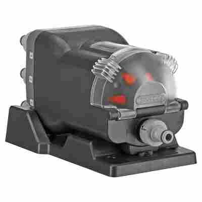 Wasserverteiler automatic