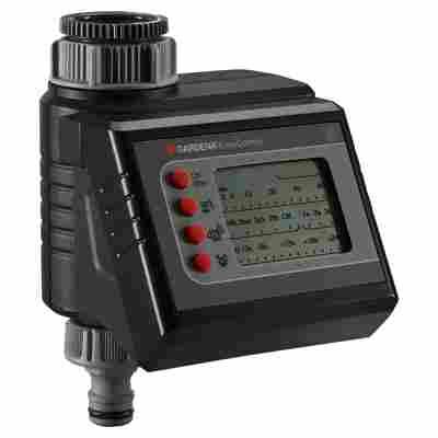 Bewässerungscomputer 'EasyControl'