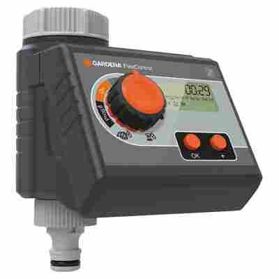 Bewässerungscomputer 'FlexControl'