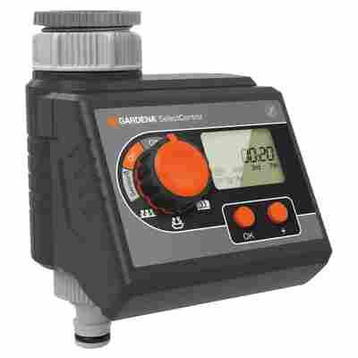 Bewässerungscomputer 'SelectControl'