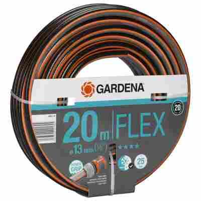 """Gartenschlauch 'Comfort Flex' Ø 13 mm (1/2""""), 20 m"""