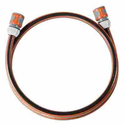 """Anschlussgarnitur 'Comfort Flex' Ø 13 mm (1/2""""), 150 cm"""