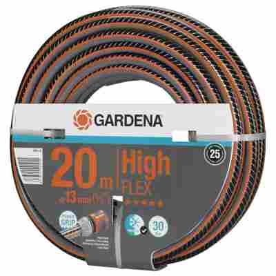 """Gartenschlauch 'Comfort HighFlex' Ø 13 mm (1/2""""), 20 m"""