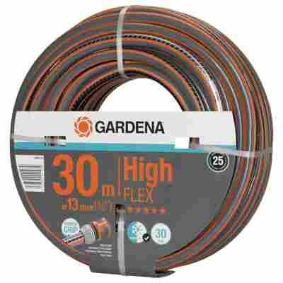 """Gartenschlauch 'Comfort HighFlex' Ø 13 mm (1/2""""), 30 m"""