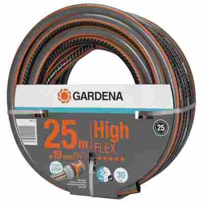 """Gartenschlauch 'Comfort HighFlex' Ø 19 mm (3/4""""), 25 m"""