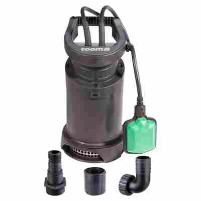 Tauchpumpe 3in1 TPS 7500 DN