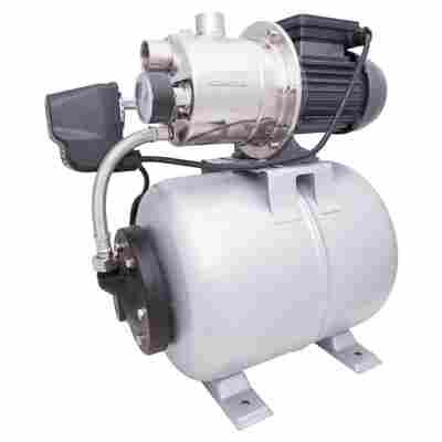 Hauswasserwerk 3500 l/h