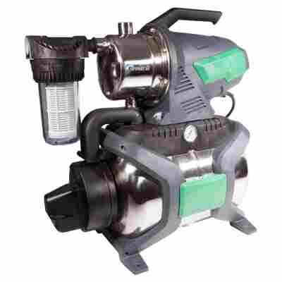 Hauswasserwerk 5000 IXF